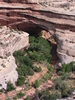 Kachina Bridge