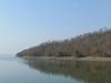 Kadam Dam