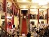 Kadıköy Municipality Süreyya Opera House