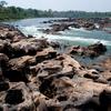 Kaeng Tana National Park