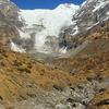 Kafni Glacier Trek