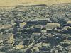 Kagoshima  1914