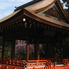 Kenkun Shrine