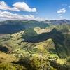 Kahurangi Parque Nacional