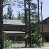 Kaibab Plateau Visitor Center