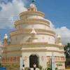 Kailasahar