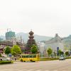 Kaili City Downtown - Guizhou