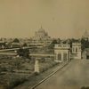 Kaiserbagh Palace Complex Lucknow