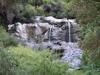 Kakahi Falls - Tongariro