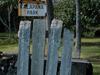 Kalapana  Park  Hawaii