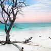 Kalapathar Beach - Havelock Island