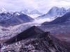 Kala Patthar Summit - Everest Region Nepal