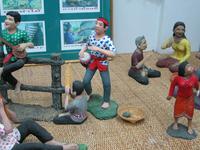 Kalasin Museo