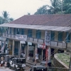 Kalayanthani Town