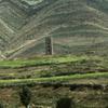 Beni Hammad Fort 11