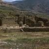Beni Hammad Fort 4