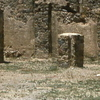 Beni Hammad Fort 7