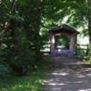 Kal-Haven Trail State Park