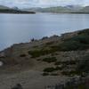 Kalhovdfjorden
