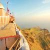 Kalika-Mata-Temple-Pavagadh