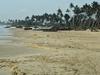 Kalkudah Beach