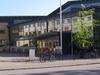 Kalmar University Library