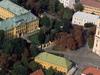 Kalocsa     Archiepiscopal Palace