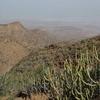 Dungar Kalo - El Negro Hills