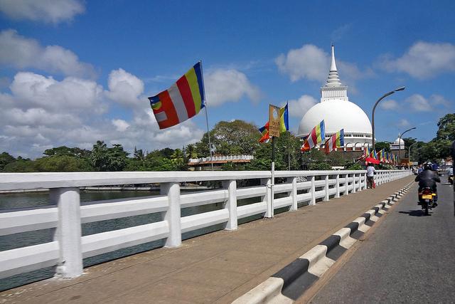 Avani Kalutara - Sri Lanka - Kandy Photos