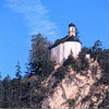 Kalvarienberg Chapel Zirl