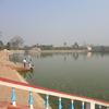 Kalyan Sagar