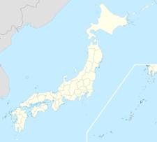 Kamakura Is Located In Japan