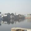 Kaman - Bharatpur