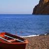 Kamari Beach Santorinisoul Com