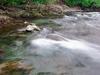 Kamchatka River Stream