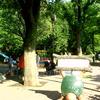 Kamezuka Koen Play Area