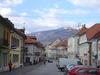 Kamnik Street