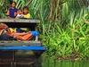 Kampar River
