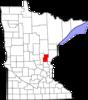 Kanabec County