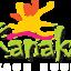 Kanaka Beach House Logo
