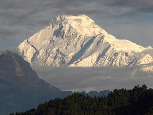 Gangtok - Darjeeling Honeymoon Tour Photos