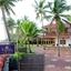 Kanka Beach House Exterior