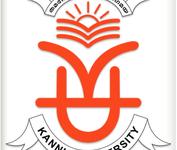 Kannur Universidade
