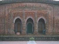 Kantaji Temple