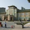 Kaohsiung Astronomical Museum