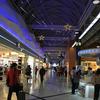 Kaohsiung Intl. Aeropuerto