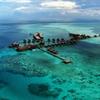 Kapalai Island - Semporna