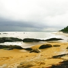 Kappad Beach Kerala