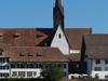 Kappel   Kloster