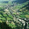 Kaprun .austria .overall .arp